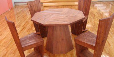 materials-wood-4