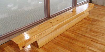 materials-wood3